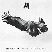 Fork in the Road by Memento
