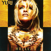 Huellas by Yuri