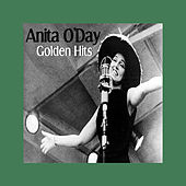 Golden Hits by Anita O'Day