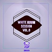 White Room Session, Vol. 8 by Various Artists