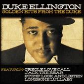 Duke Ellington - Golden Hits from The Duke by Duke Ellington