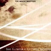 The Magic Masters von Duke Ellington