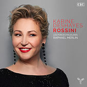 Rossini by Various Artists