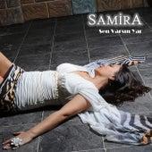 Sen Varsın Yar by Samira