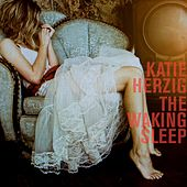 The Waking Sleep by Katie Herzig