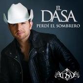 Perdí El Sombrero by El Dasa