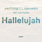 Hallelujah by Antoine Clamaran