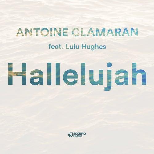 Hallelujah von Antoine Clamaran