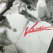 Valentine by Valentine (Metal)