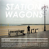 Station Wagons Ep by Qualia