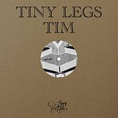 Sad Sad / Religion Serves The Devil Well by Tiny Legs Tim
