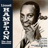 Lionel Hampton - Jazz Essentials - The Best Of by Lionel Hampton