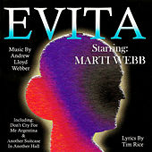 Evita (From