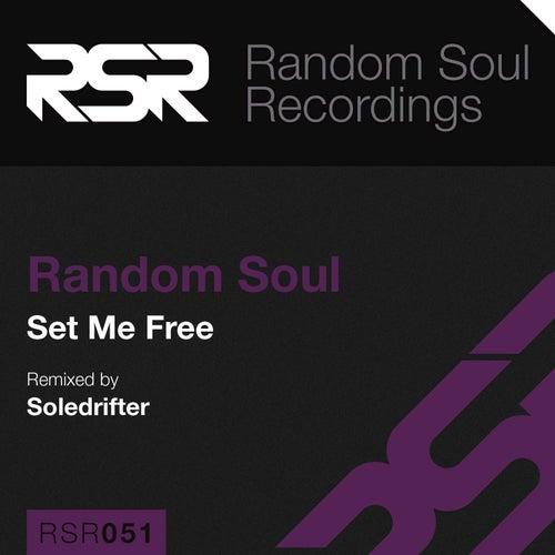 Set Me Free by Jay-J