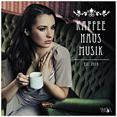 Kaffeehausmusik by Various Artists