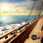 Goa Chillout Zone, Vol. 7 von Various Artists