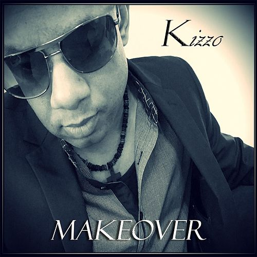 Makeover by Kizzo