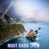 Night Radio Show - EP by Various Artists
