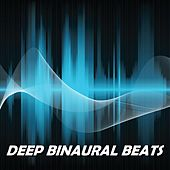 Deep Binaural Beats by Binaural Beats Project