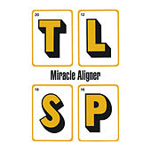 Miracle Aligner by The Last Shadow Puppets