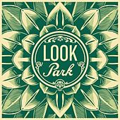 Look Park by Look Park