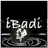 Ibadi by Various Artists