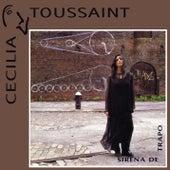Sirena de Trapo by Cecilia Toussaint