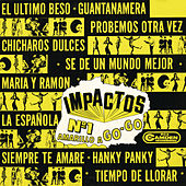 Impactos, Vol.1 by Various Artists