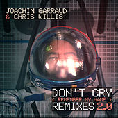 Don't Cry (Remember My Name) (Remixes 2.0) by Chris Willis