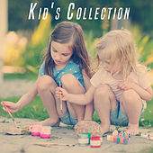 Kid's Collection by Various Artists