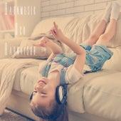 Barnmusik Och Barnvisor by Various Artists