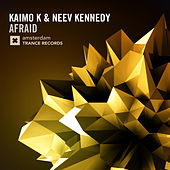 Afraid by Kaimo K
