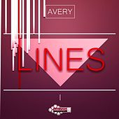 Lines by Avery