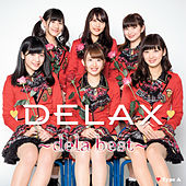 Delax dela Best by Dela
