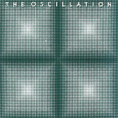 Beyond the Mirror by The Oscillation