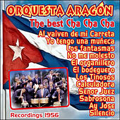 The Best Cha Cha Cha by Orquesta Aragón