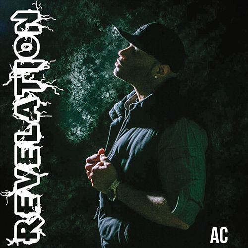 Revelation by AC