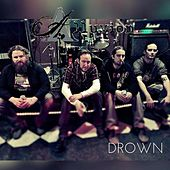Drown by Alluvion