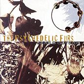 World Outside by The Psychedelic Furs