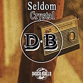 Crystal by Seldom
