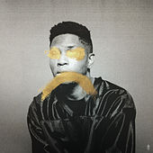 Ology by Gallant