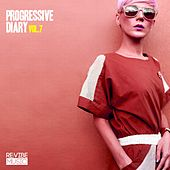 Progressive Diary, Vol. 7 by Various Artists