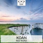 Red Road - Single by Koan