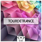 Tourdetrance - EP by Various Artists
