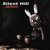 Silent Hill by Serg O.