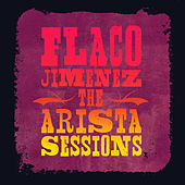 The Arista Sessions by Various Artists