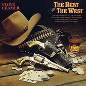 The Best of the West by Floyd Cramer