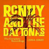 The Complete Recordings (1964-1968) by Various Artists