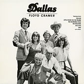 Dallas by Floyd Cramer