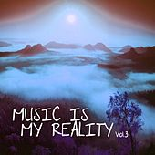 Music Is My Reality, Vol. 3 by Various Artists